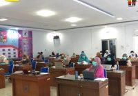 Lowongan Kerja Balai Besar POM Banda Aceh