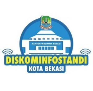 Lowongan Kerja Diskominfostandi Kota Bekasi