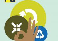 Lowongan Kerja Dit Sanitasi Ditjen Cipta Karya Kementerian PUPR