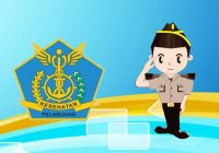 KKP Ambon