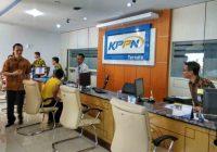 Lowongan Kerja KPPN Ternate