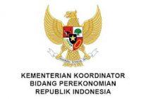 Kementerian Koordinator Bidang Perekonomian-3
