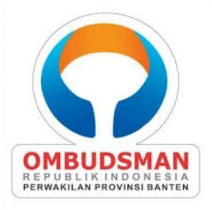 Lowongan Kerja Ombudsman Banten