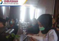 Lowongan Kerja Ombudsman Jawa Barat