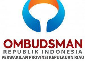 Lowongan Kerja Ombudsman Kepualuan Riau