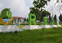 Lowongan Kerja Rumah Sakit Jiwa Provinsi Jawa Barat