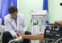 RSUP Dr. Sitanala Tangerang-2