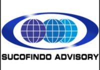 Sucofindo Advisory Utama