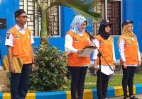 Lowongan Kerja Fasilitator P3TGAI BBWS Sumatera VIII
