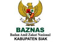 Lowongan Kerja Baznas Kabupaten Siak