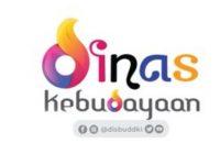 Lowongan Kerja Dinas Kebudayaan DKI Jakarta