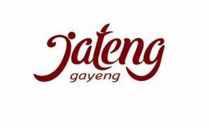 Lowongan Kerja Disporapar Provinsi Jawa Tengah