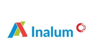 Lowongan Kerja Magang INALUM PT Indonesia Asahan Aluminium