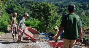 Lowongan Kerja Program PISEW Provinsi Sumsel