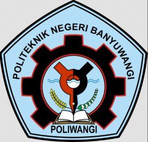 Lowongan Kerja Politeknik Negeri Banyuwangi