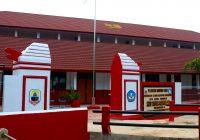 Lowongan Kerja Balai Prasarana Permukiman Banten