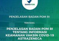 Lowongan Kerja Loka POM Kabupaten Kediri