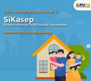 Lowongan Kerja Pusat Pengelolaan Dana Pembiayaan Perumahan PPDPP PUPR