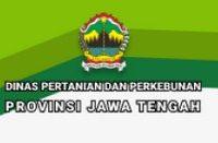 Lowongan Kerja Dinas Pertanian dan Perkebunan Jateng