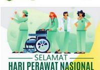 Lowongan Kerja RSUD Kebayoran Baru Jakarta