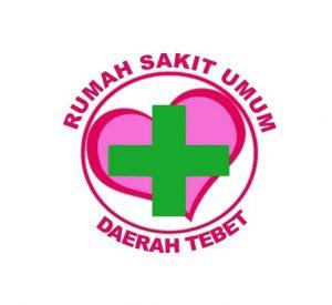 Lowongan Kerja RSUD Tebet Jakarta