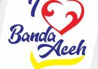 Lowongan Kerja CPNS Banda Aceh