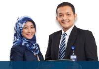 Lowongan Kerja MT Exim Bank