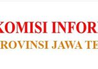 Lowongan Kerja Komisi Informasi Provinsi Jawa Tengah
