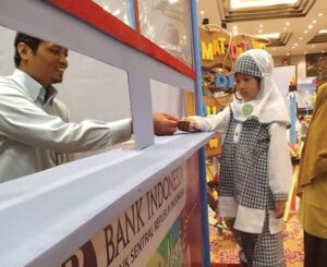 Lowongan Kerja Pro Hire Bank Indonesia