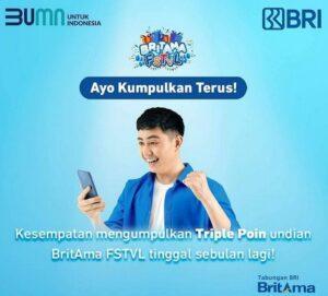 Lowongan Kerja BRI Rengat Indragiri Hulu Riau