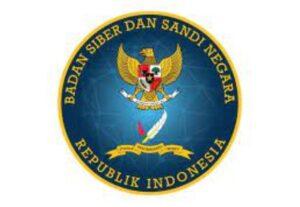 CPNS BSSN 2021