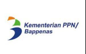 Lowongan Kerja Bappenas Direktorat Perencanaan dan Pengembangan Proyek Infrastruktur Prioritas Nasional