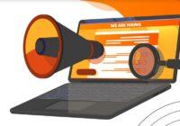 Lowongan Kerja Pos Digital Talent Pos Indonesia