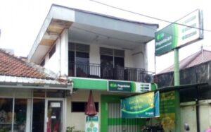Pegadaian Semarang-2
