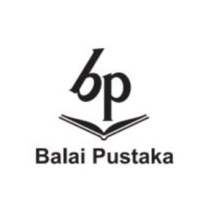 Balai Pustaka Internship Program