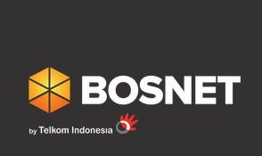 Lowongan Kerja PT Bosnet Distribution Indonesia Telkom Group
