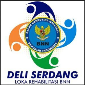 Lowongan Kerja Loka Rehabilitasi BNN Deli Serdang