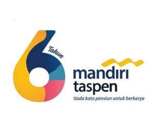 Lowongan Kerja Bank Mandiri Taspen Semarang