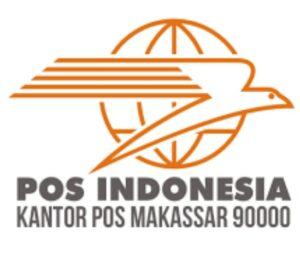 Lowongan Kerja Kantor Pos Makassar