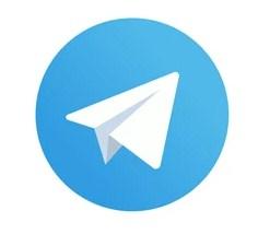 Channel Telegram Informasi CPNS BUMN